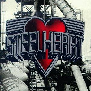Steelheart Best Ever Albums