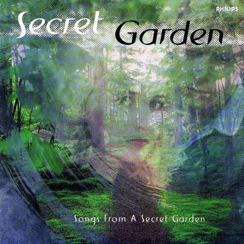 Secret garden bruce springsteen - 1 part 2