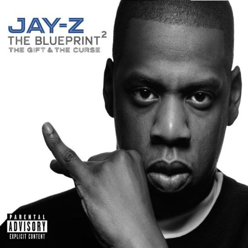 The blueprint 2 the gift the curse album by jay z best ever the blueprint 2 the gift the curse album by jay z best ever albums malvernweather Images