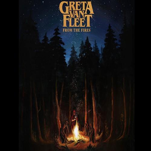 Greta van fleet best ever albums - Greta van fleet download ...