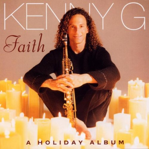 the best of kenny g - kenny g greatest hits full album free download