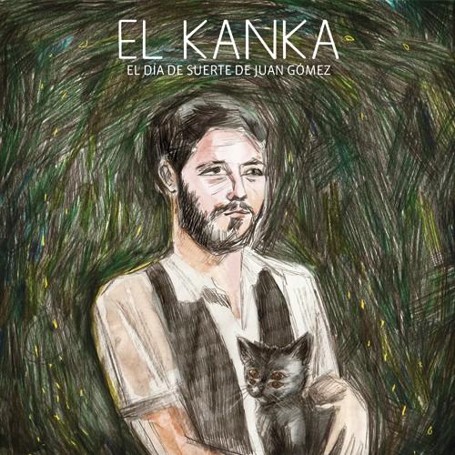 El Kanka Best Ever Albums