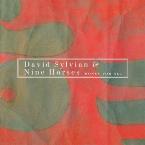 david sylvian complete discography