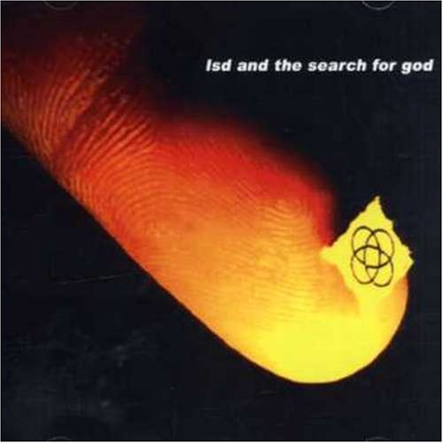 LSD And The Search For God : Best Ever Albums