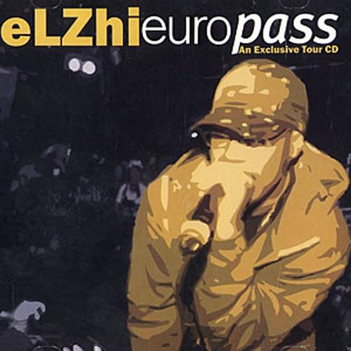 elzhi lead poison download