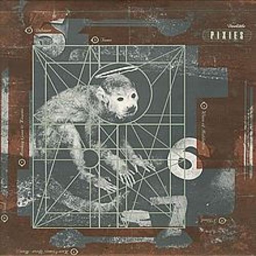 Pixies Best Ever Albums