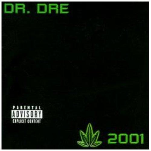2001 (album) By Dr. Dre : Best Ever Albums