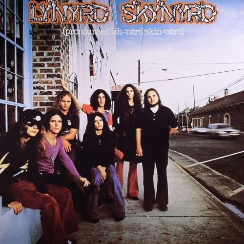Lynyrd Skynyrd Best Ever Albums