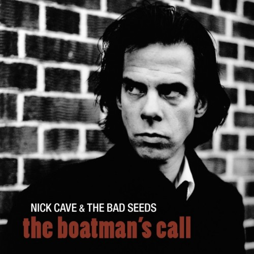 nick cave and the bad seeds best ever albums