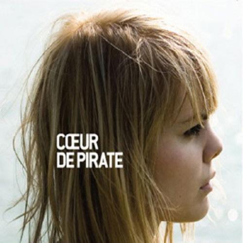 Coeur De Pirate Album By Coeur De Pirate Best Ever Albums