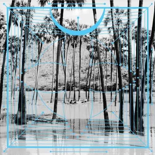 Pink (album) by Four Tet : Best Ever Albums