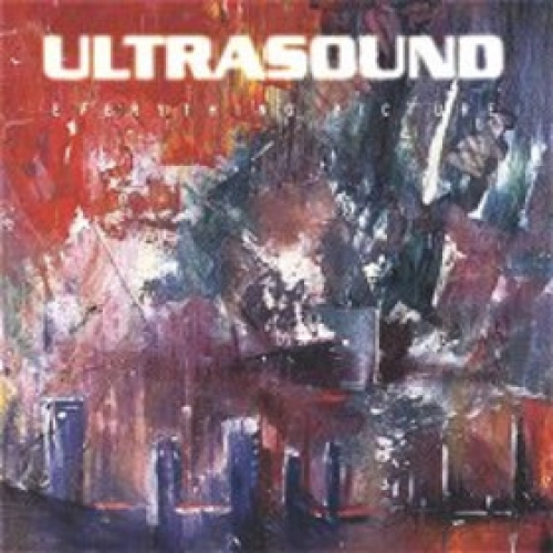 Ultrasound Best Ever Albums
