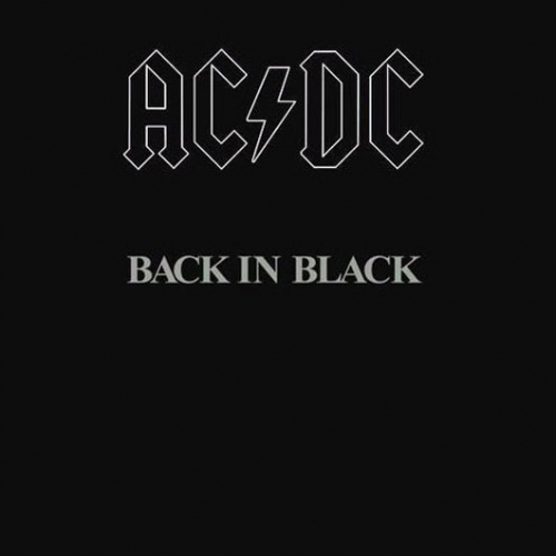 ac dc long way to the top mp3