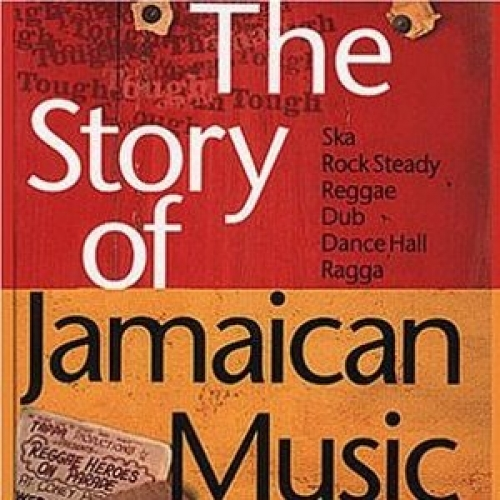 history of jamaican music Jamaica history, a timeline made with the harder they come brought jamaican music to the world and helped establish jimmy cliff as jamaicas first global reggae star.