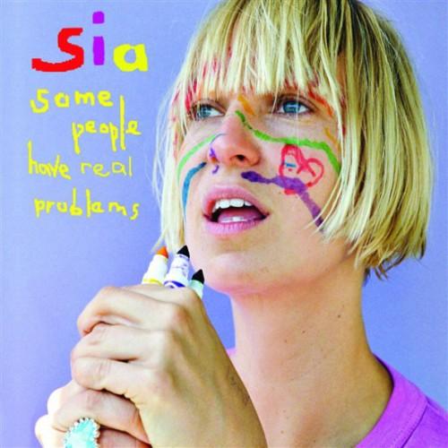 """Résultat de recherche d'images pour """"sia album"""""""