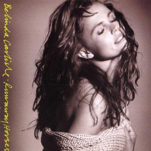 Belinda Carlisle Best Ever Albums