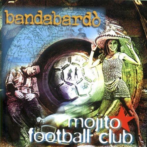 mp3 bandabardo