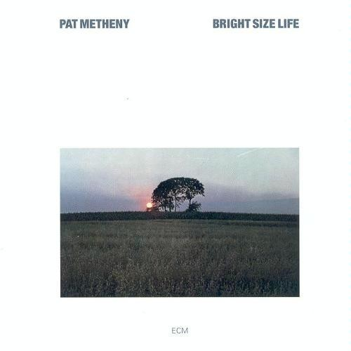 pat metheny group latest album