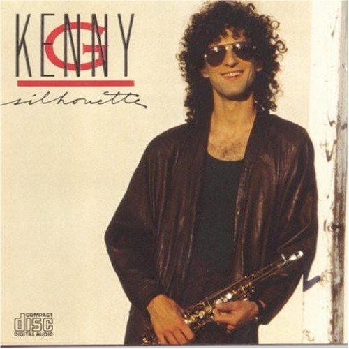 kenny g the moment mp3