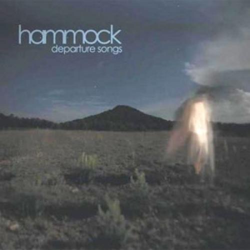departure songs  album  by hammock   best ever albums  rh   besteveralbums