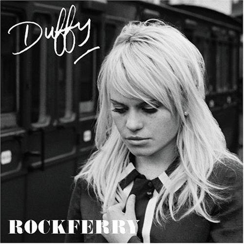 duffy discography torrent kickass