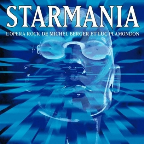 album starmania