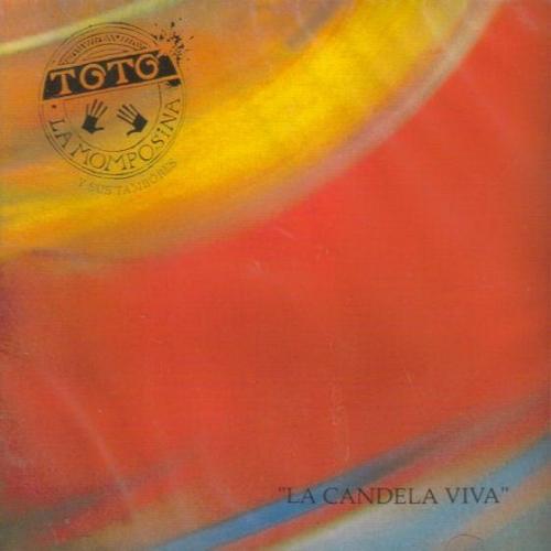 Totó La Momposina : Best Ever Albums
