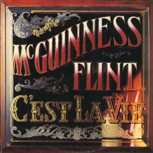 McGuinness Flint Greatest Hits
