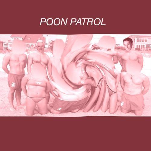 Poon erotica #6