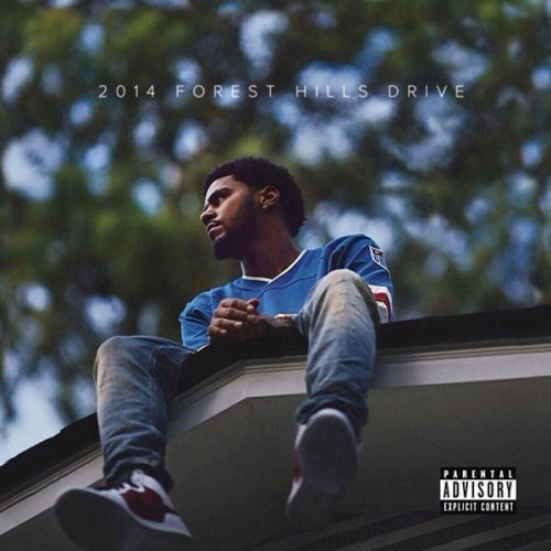 J cole best ever albums aloadofball Image collections