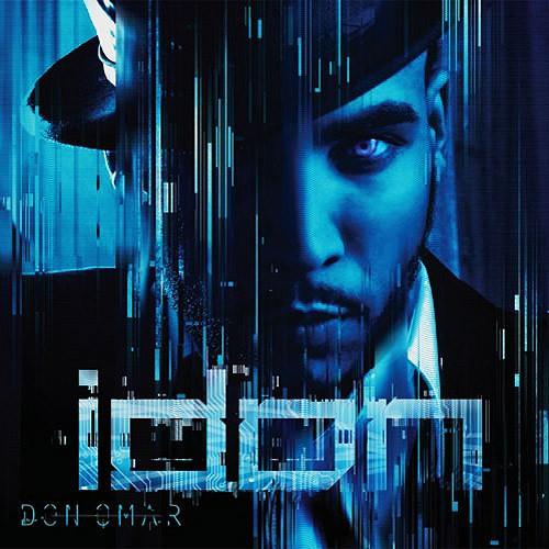 don omar album