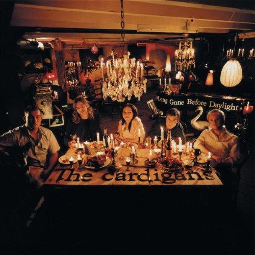 album_large_7962_4e31ba4d69de5.jpg