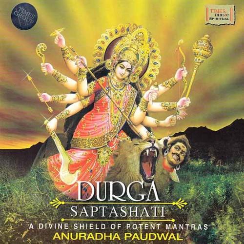 Anuradha Paudwal : Best Ever Albums