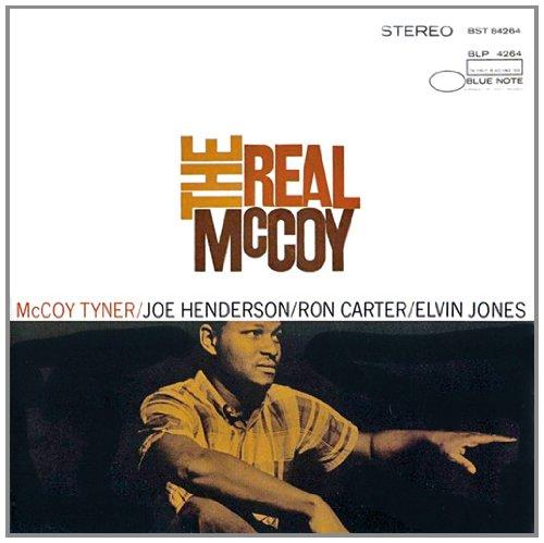 e879e406322ab McCoy Tyner   Best Ever Albums