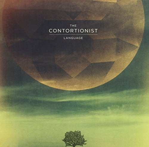 The Contortionist : Best Ever Albums