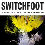 Where The Light Shines Through