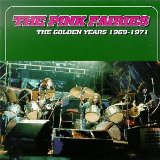 The Golden Years 1969-1971