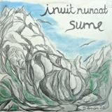 Inuit Nunaat / Menneskenes Lande