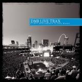 Live Trax Vol. 13: St. Louis, MO June 7, 2008