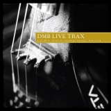 Live Trax Vol. 11: Saratoga Springs, NY August 29, 2000