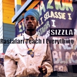 Rastafari Teach I Everything