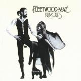 Best Albums of 1977 : Best Ever Albums