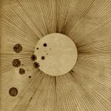 Table Tennis (Feat. Laura Darlington)