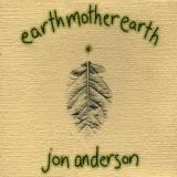 Earthmotherearth