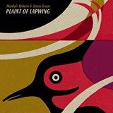 Plaint Of Lapwing