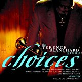 Choices (Feat. Dr. Cornel West)