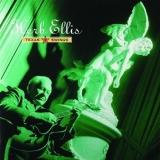 Herb Ellis : Best Ever Albums