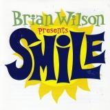 Brian Wilson Presents Smile