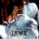Tear Garden