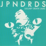 Lullaby Death Jams